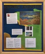 neville-storyboard